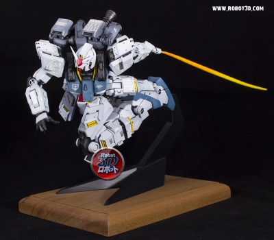 FA-78-1 Full-Armor Gundam Light Type
