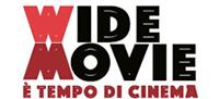 WideMovie