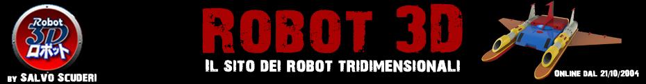 Robot3D